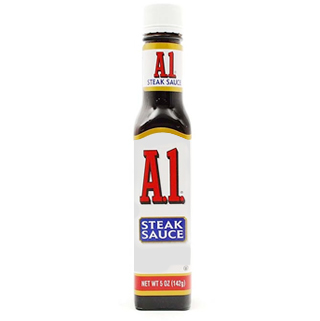 A1 steak sauce coupons october 2018